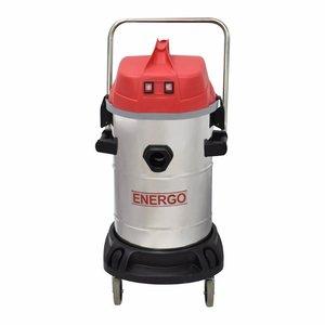 Aspirator uscat/umed tip 3606W-2, 55 L, 2400 W ENERGO