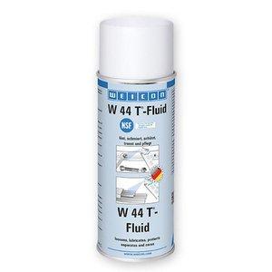 Spray multifunctional W44T 500 ml cu aplicator tip PAI, WEICON