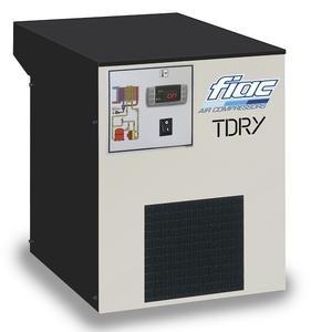 Uscator de aer TDRY 6