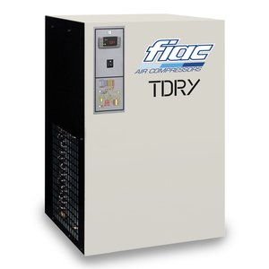 Uscator de aer TDRY 24