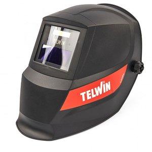 Masca de sudura automata TELWIN tip LION