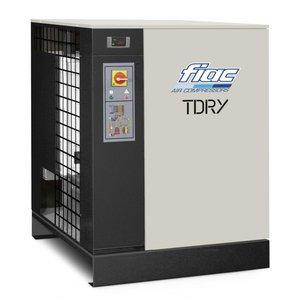 Uscator de aer TDRY 100