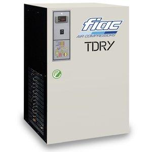 Uscator de aer TDRY 65
