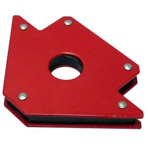 Suport magnetic sudura 5