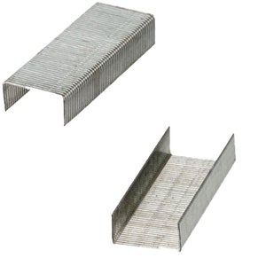 Capse tip 53, 6 x 11.4 mm, 1000 buc