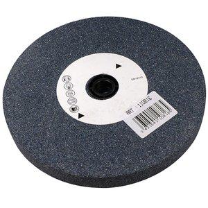 Disc pentru polizor de banc 200x16x20 mm, GR36