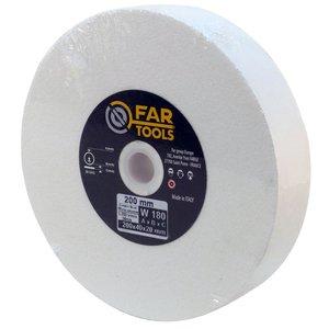 Disc pentru polizor de banc 200x20x40 mm, GR80