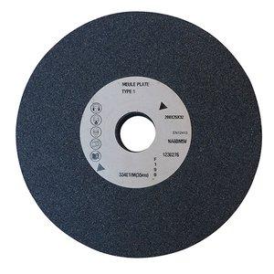 Disc pentru polizor de banc 200x32x25 mm, GR60