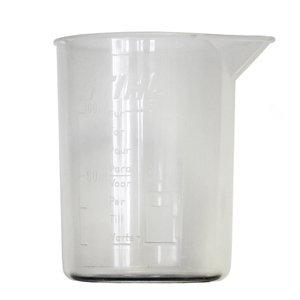 Pahar de masura STIHL - 100 ml